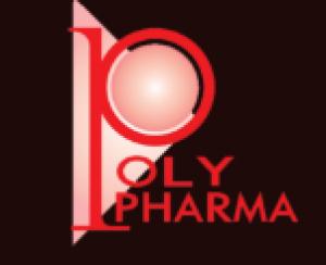 Polypharma Logo