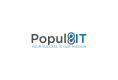 Full Stack Web Developer - For Multinational