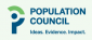Research & Learning Manager at Population Council