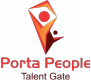 Jobs and Careers at PortaPeople Egypt