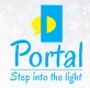 Jobs and Careers at Portal Language Center & Co-working space Egypt