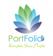 Jobs and Careers at Portfolio  Egypt