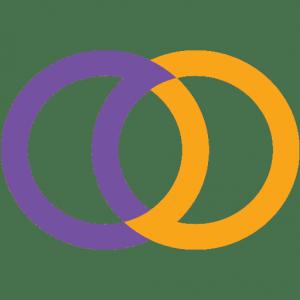 Portolearn Logo