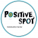 Graphic Designer at Positive Spot