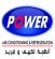 Project Manager at Power Egypt Corporation