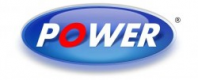 Technical Sales Manager (HVAC)