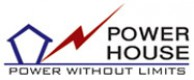 Jobs and Careers at Power House Egypt Egypt