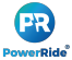 Junior Graphic Designer at Power Ride