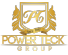 Marketing Executive at Power Teck Group