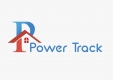 Jobs and Careers at Power Track Egypt
