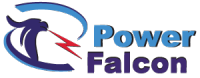 Jobs and Careers at Power falcon Egypt Egypt
