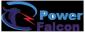 Secretary at Power falcon Egypt