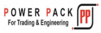 Jobs and Careers at Power pack for trading & Engineering Egypt