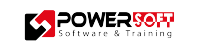 Jobs and Careers at Power soft programing Egypt