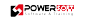 Software Sales Executive at Power soft programing
