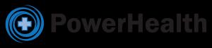PowerHealth Solutions Logo