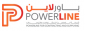 Design Engineer at Powerline