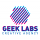 Jobs and Careers at Geek Labs Egypt
