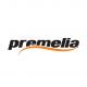 Jobs and Careers at Premelia Egypt