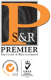 Premier Services and Recruitment