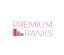 Telesales Agent at Premium Ranks