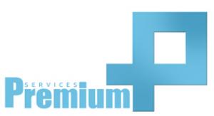 Premium Services Logo