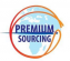 Outdoor Sales Representative at Premium Sourcing