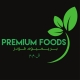 Jobs and Careers at Premium foods Egypt