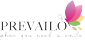 Office Manager at Prevailo