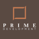 Jobs and Careers at Prime Development  Egypt