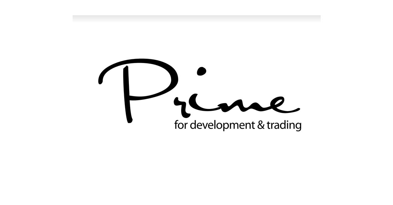 job  social media graphic designer at prime in giza  egypt