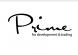 Social Media Graphic Designer at Prime
