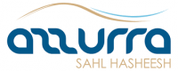 Project Manager Engineer - Sahl Hashesh