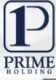 Jobs and Careers at Prime Group Egypt