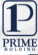 Receptionist/Admin at Prime Group