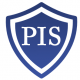 Jobs and Careers at Prime International School Egypt