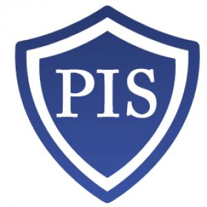 Prime International School Logo