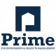 Jobs and Careers at Prime for Investments and Project Management Egypt