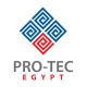 Jobs and Careers at Pro-Tec Egypt  Egypt
