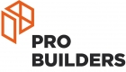 Jobs and Careers at Probuilders Egypt