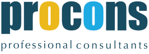 Procons  Logo