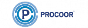 Procoor Logo