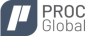 Digital Marketing Specialist at Proctal