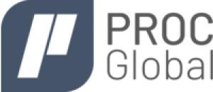 Proctal Logo