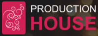 Jobs and Careers at Production House Egypt
