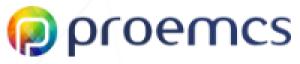 Proemcs Logo