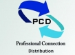 Jobs and Careers at Professional Connection For Trading & Distribution Egypt