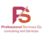Digital Marketing Specialist at Professional Services co