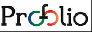 Profolio Consulting Logo