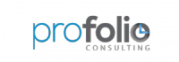 Jobs and Careers at Profolio Consulting Egypt